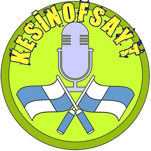 Kesinofsayt Podcast Bölüm 009 - Futbolda yapı ya da sistem