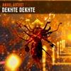DEKHTE DEKHTE (ELECTRONIC DANCE MUSIC VERSION)
