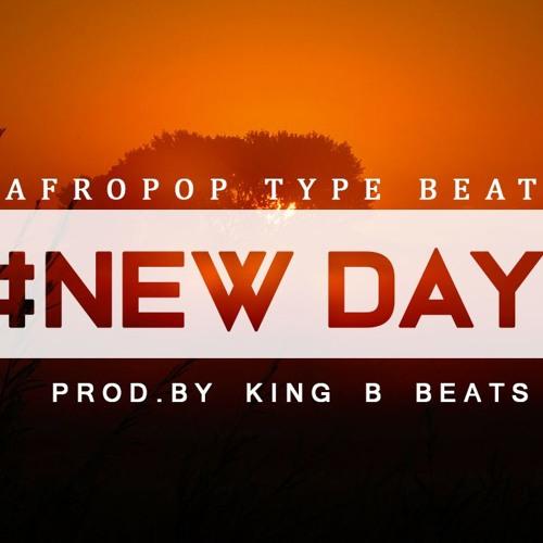 Afro Beat Instrumental 2019