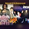 Neuraa MashUp Black Eyed Peas Hey Mama Vs Incubus Drive