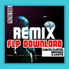 David Guetta, Brooks Loote - Better When Youre Gone (Remix Flp Free Download)