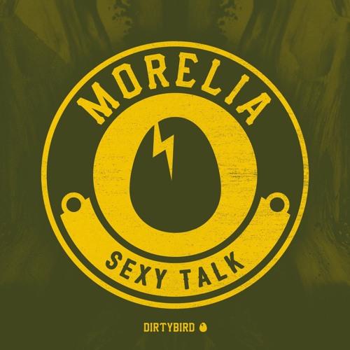 Sexy Talk (Original Mix)
