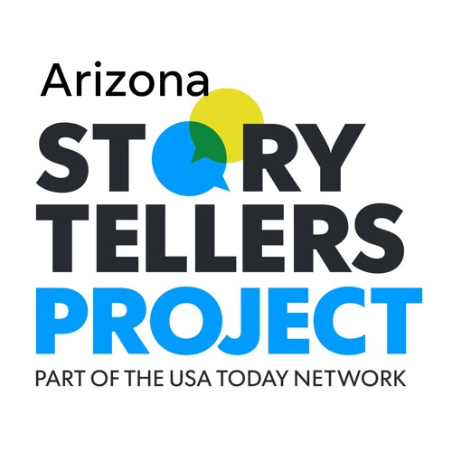 The Storytellers Project - Phoenix