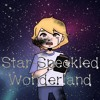 【Daina】Star-Speckled Wonderland 【Vocaloid Original Song】