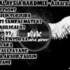FUNKOT MALAYSIA HARDMIX - AskaraJerky[HFM]