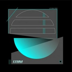 Jason Timothy - Alienation (Original Mix) (Audio3K MASTER)