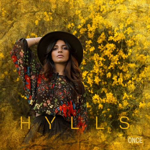 Once (Album)