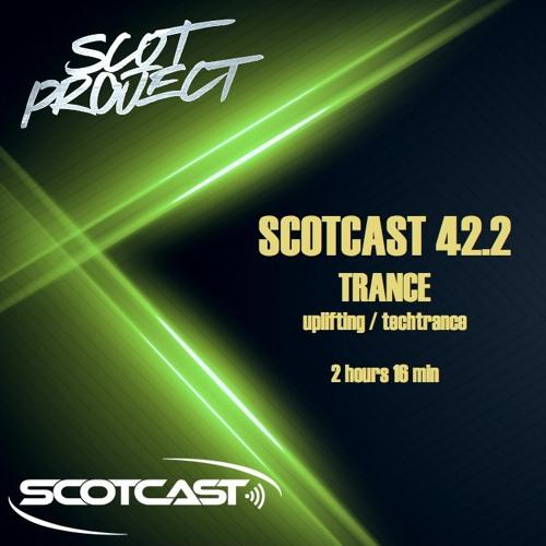 Scotcast 42.2
