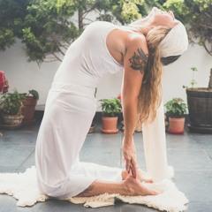 Episodio #3 Meditación Para Manifestar el Trabajo de Tus Sueños