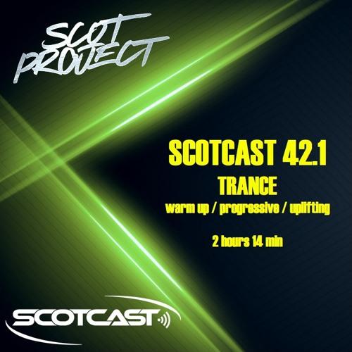Scotcast 42.1