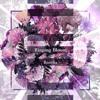 Download Roselia - Ringing Bloom Mp3