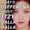 Download Mp3 What's Different About ITZY's