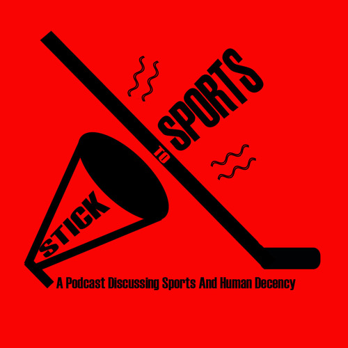 Episode 31: A Conversation with Black Girl Hockey Club founder Renee Hess