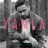 Download YAMLA Mp3