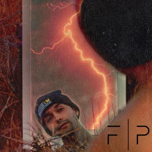 Season 2 | Ep. 3 - Feeling the Shift with Artist/Musician Devan Garcia