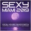 #1 Chill Vocal Deep House Remix EDM Liv Miami DJ Mix 2019 Ibiza 2019 Ultra Music Festival Miami