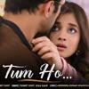 Tum Ho - Puneet Dixit & Esha Gaur - (Tumse Na Ho Payega)