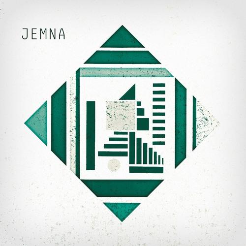 PREMIERE : Moraze - Jemna (Zoula Remix)[IR002]