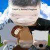 Monkey (Feat. FanKey) (Prod. Riza Penjoel)