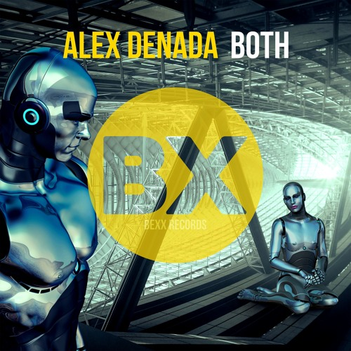 Alex Denada - Both