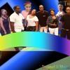 Kusadliwa Ngoludala Zulu Drama Mp3