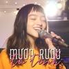 ACOUSTIC COVER  MƯỢN RƯỢU TỎ TÌNH - BIGDADDY X EMILY  Thanh Nhi X Đình Duy