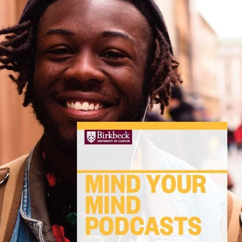 Mind Your Mind Podcasts