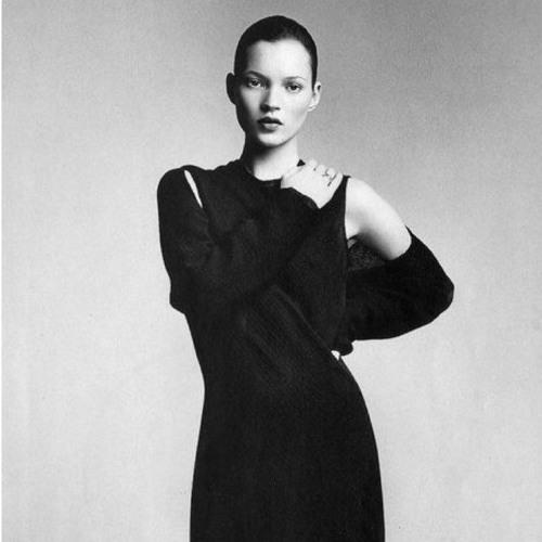 77. Roundtable: Minimalism in Fashion, Part I
