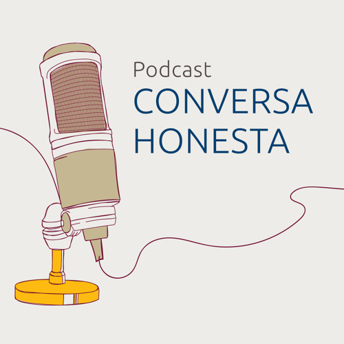 Especial Dia do Esportista - Conversa Honesta