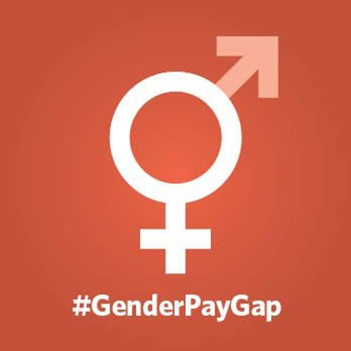 Gender pay gap podcast: Interview with Zoe Williams