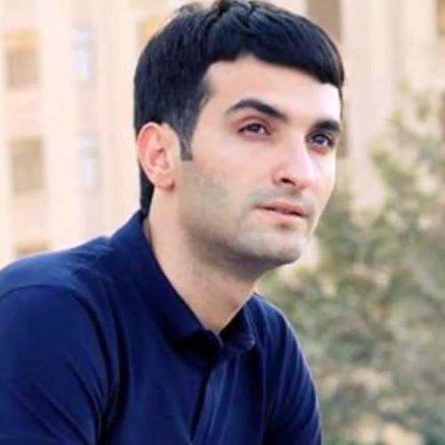 Asif Meherremov Bu Evde 2017 By Zaur Narimanli On Soundcloud