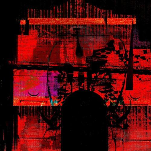 .page. [The Corporation] - MEGETOOON Dublo ++