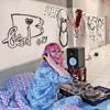 Bebetta In Bed #21