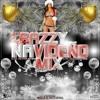 Crazzy Navideño Mix(Dj Angel El Flow Musical)Black Records Editions