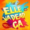 Nella S.- Dead Ça (extented Edit)