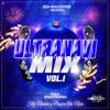 Ultra Navi Mix Vol.1(Mega Music)Dj Angel El Flow Musical