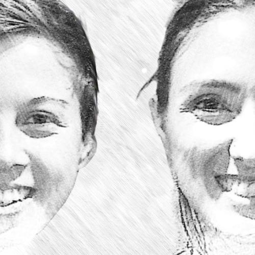 CONP at Force 11 2018 with Naomi Penfold and Daniela Saderi