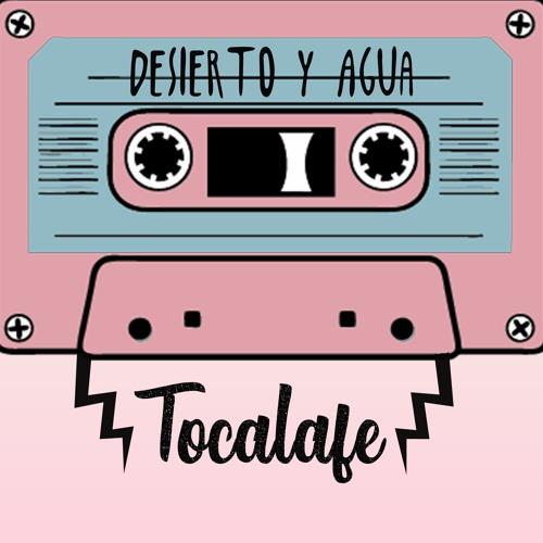 Tocalafe
