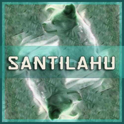 Santilahu