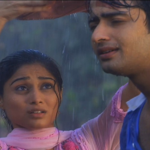 download song of serial navya