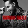 Saman Jalili - Lajbaz
