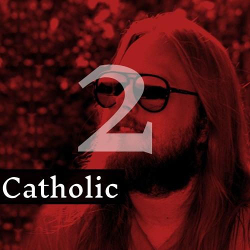 Catholic vs. Catholic - 2019-01-22 - Max Kolbe Part 2