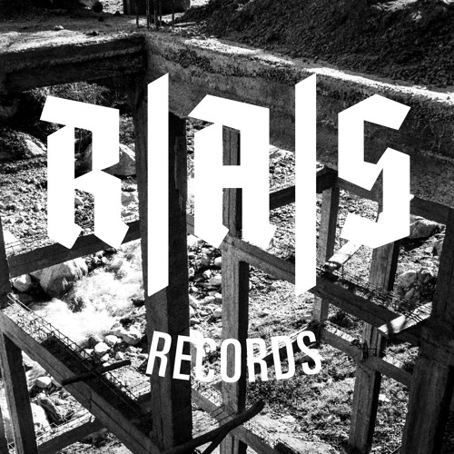 R|A|S Records Mix 008 | Jekyl