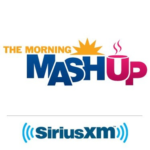 Avril Lavigne tells the Morning Mash Up about her past and present relationships
