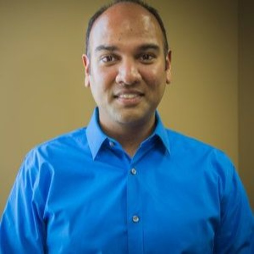 EP 224 | DPC Discussion with Freedom Health Works Medical Director Risheet Patel, MD Part 1