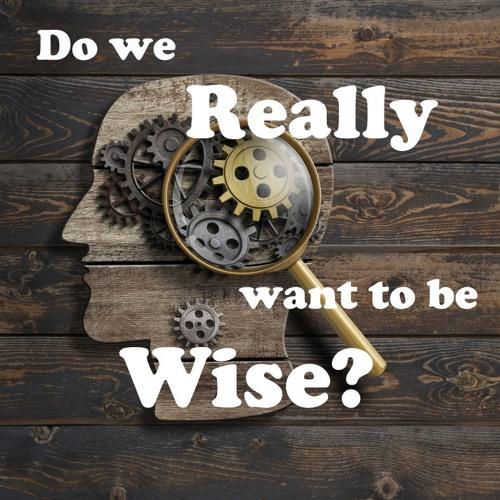 "17 February 2019 (am) - ""Praying"" - Jerry Brown - Matthew 6 v 5-15"