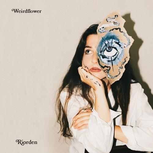 Weirdflower
