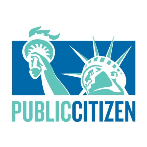 Public Citizen Medicare-For-All Town Hall