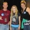 Avril Lavigne mp3