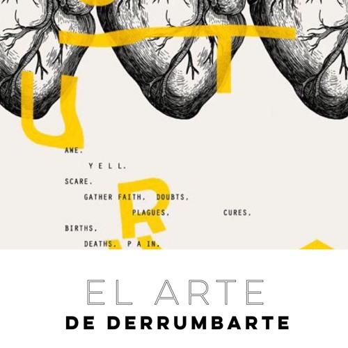 Audio book - Intro:  El Arte De Derrumbarte